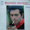 Cover: Richard Anthony - Singing in  English