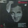 Cover: Charles Aznavour - Charles Aznavour / Charles Aznavour 65