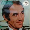 Cover: Charles Aznavour - Charles Aznavour / Charles Aznavour