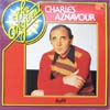 Cover: Charles Aznavour - Charles Aznavour (The Original)