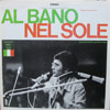 Cover: Bano, Al - Nel Sole and other Italian pop favorites