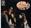 Cover: Al Bano - Al Bano / Il Ragazzo Che Sorride