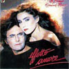 Cover: Al Bano & Romina Power - Effetto Amore