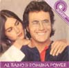 Cover: Bano & Romina Power, Al - Al Bano & Romina Power (Amiga Quartett EP)