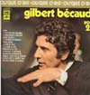 Cover: Becaud, Gilbert - Disque d´or Vol. 2 <br>