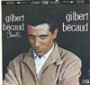 Cover: Gilbert Becaud - Gilbert Becaud / Chante Gilbert Becaud