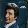 Cover: Gilbert Becaud - Disque d´or  (z. T. andere Titel)