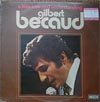 Cover: Gilbert Becaud - Gilbert Becaud / A Little Love And Understanding