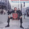 Cover: Gilbert Becaud - Gilbert Becaud / Monsieur 100.000 Volt