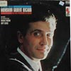 Cover: Gilbert Becaud - (We Proudly Present) Monsieur Gilbert Becaud - His First Recordings In English