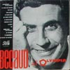 Cover: Gilbert Becaud - A l`Olympia (Saison 1963 - 1964)