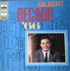 Cover: Gilbert Becaud - Becaud  ´66