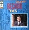Cover: Gilbert Becaud - Gilbert Becaud / Becaud  ´66