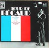 Cover: Gilbert Becaud - Gilbert Becaud / Tour de Becaud - Die schönsten Lieder der Becaud Deutschland Tourne 1969