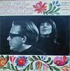 Cover: Belina und Siegfried Behrend - Belina und Siegfried Behrend / Belina - Behrend