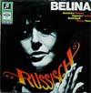 Cover: Belina - Belina / Russisch