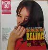 Cover: Belina und Siegfried Behrend - Belina und Siegfried Behrend / Wenn ich mir was wünschen dürfte -  Songs - Chansons - Folklore