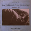 Cover: Jane Birkin - Je taime - Beautiful Love (mit Serge Gainsbourg)