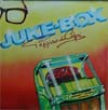 Cover: di Capri, Peppino - Jukebox