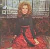 Cover: Vikki  Carr - En Espanol - Los Exitos De Hoy Y De Sempre <br> The Hits of Today And Always <br>