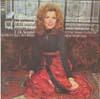 Cover: Vikki  Carr - Vikki  Carr / En Espanol - Los Exitos De Hoy Y De Sempre <br> The Hits of Today And Always <br>