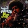 Cover: Adriano Celentano - Adriano Celentano / Die großen Erfolge
