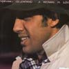 Cover: Adriano Celentano - A Woman in Love