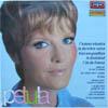 Cover: Petula Clark - Petula Clark / Petula