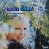 Cover: Petula Clark - Petula Clark / Petula Clark