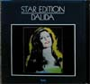 Cover: Dalida - Dalida / Star Edition (Dopple-LP)