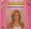 Cover: Dalida - Dalida Volume 3 (Enregistrements originaux)