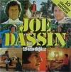 Cover: Joe Dassin - Joe Dassin / 15 ans deja - 10 chancons nouvelles