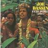 Cover: Joe Dassin - Joe Dassin / L´ete Indien (Africa)