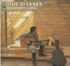 Cover: Joe Dassin - Joe Dassin / Joe Dassin