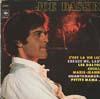 Cover: Joe Dassin - Joe Dassin / Joe Dassin Vol. 1 (DLP)