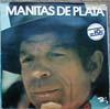 Cover: Manitas De Plata - Manitas De Plata / Manitas De Plata