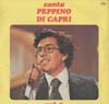 Cover: di Capri, Peppino - Canta Vol. 1