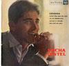 Cover: Sacha Distel - Sacha Distel / Sacha Distel