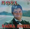 Cover: Sacha Distel - Sacha Distel / Noel