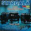 Cover: Don Kosaken Chor, Ltg. Serge Jarof - Don Kosaken Chor, Ltg. Serge Jarof / Stargala (DLP)