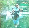 Cover: Drupi - Drupi / Drupi (Amiga LP)