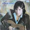 Cover: Jose Feliciano - Jose Feliciano / Me Enamore