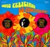 Cover: Jose Feliciano - Jose Feliciano / El Fantastico