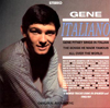Cover: Gene Pitney - Gene Italiano - Gene Pitney Sings in Italian the Songs He Made Famous All Over the World