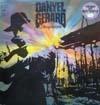 Cover: Danyel Gerard - Danyel Gerard / Atmosphere