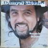 Cover: Danyel Gerard - Danyel Gerard / Memphis Tennessee - Un Grand Amour