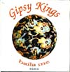 Cover: Gipsy Kings - Baila Me (Remix)