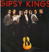 Cover: Gipsy Kings - Gipsy Kings