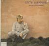 Cover: Gitte - Gitte / Sig Det Pa En Sondag