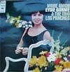 Cover: Eydie Gorme - Eydie Gorme / More Amor